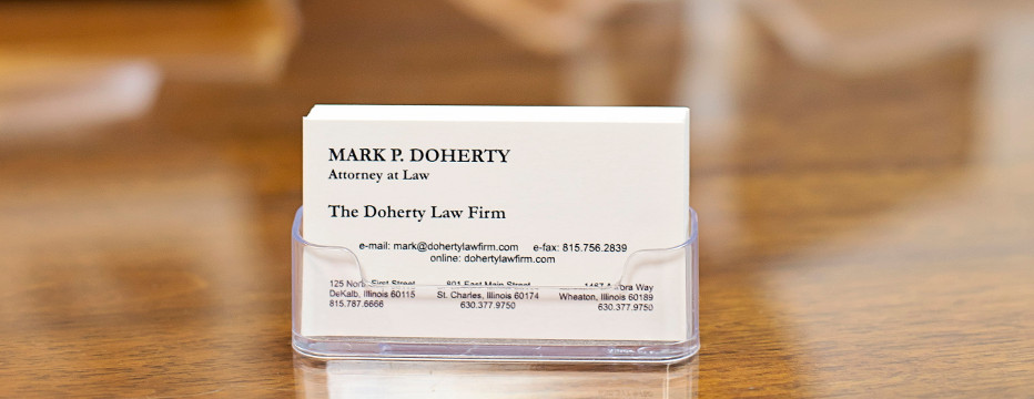 doherty_law_28_crop1
